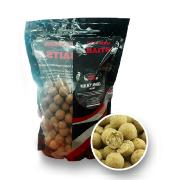 NORTHERN BAITS BOILIE MILKY AMINO 16 mm