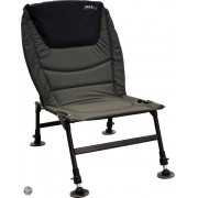 OFERTA FLASH! SOUL TRANSFORMER CARP CHAIR