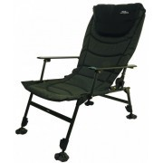 OFERTA FLASH! SOUL ARMCHAIR DLX