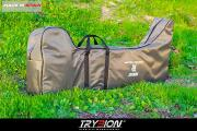 TRYBION BOLSO MOTOR ELECTRICO