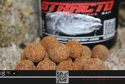 TRYBION HOOK BAIT BOILIE STRACTO 18 mm 200 gr