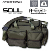 SOUL Allround Carryall