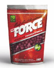 NOVEDAD! ROD HUTCHINSON BOILIE THE FORCE 20 mm