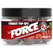 NOVEDAD! ROD HUTCHINSON POP UP THE FORCE 15 mm
